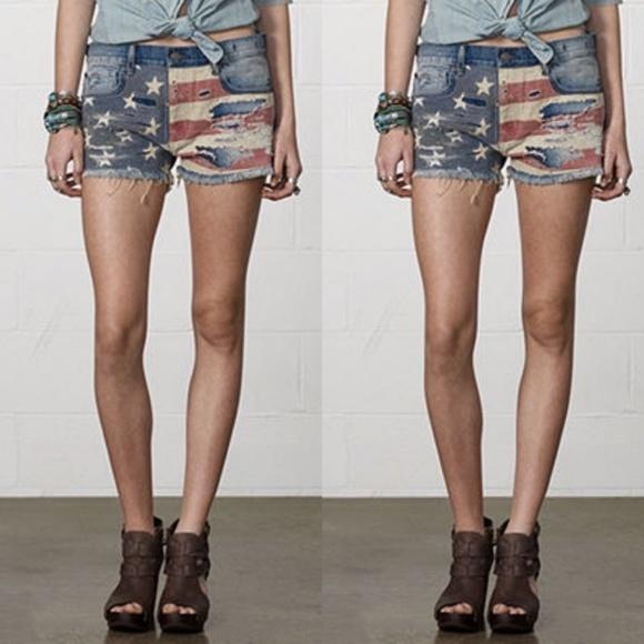 aea94a05a Denim & Supply Ralph Lauren Shorts | Denim Supply Ralph Lauren ...